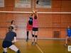 tournoi-volley-16-223