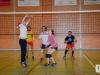 tournoi-volley-16-224