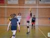 tournoi-volley-16-225