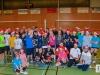 tournoi-volley-16-23