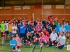 tournoi-volley-16-24