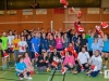 tournoi-volley-16-25