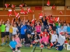 tournoi-volley-16-26