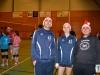 tournoi-volley-16-27