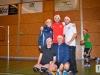 tournoi-volley-16-28