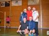 tournoi-volley-16-29