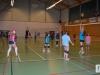 tournoi-volley-16-3