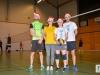 tournoi-volley-16-30