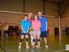 tournoi-volley-16-31
