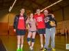 tournoi-volley-16-32