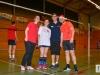 tournoi-volley-16-33