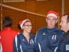 tournoi-volley-16-36