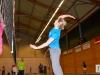 tournoi-volley-16-89