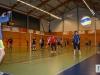 tournoi-volley-16-9
