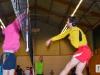 tournoi-volley-16-90