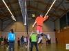 tournoi-volley-16-91