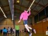 tournoi-volley-16-92