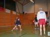 tournoi-volley-16-95