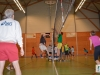 tournoi-volley-16-96