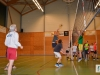 tournoi-volley-16-97