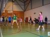 tournoi-volley-16-98