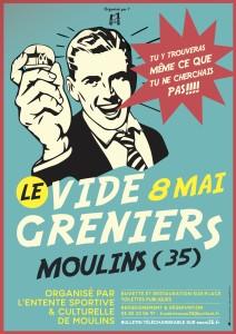 VIDE-GRENIER2016V5