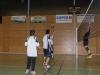 Compet Loisir 16