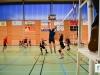 Compet sport 18