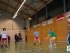 Compet sport 4X4 16