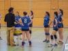 Volley 15-16