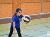 Volley 18/19