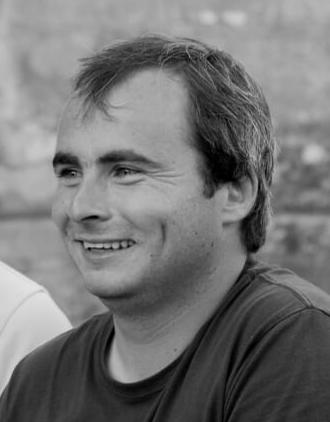 Nicolas Melot