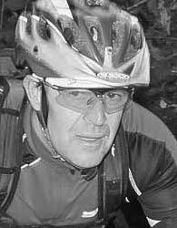 Jean Luc Demé