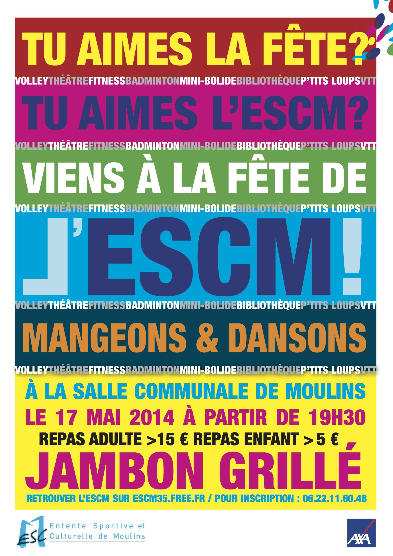 Jambon-ESCM
