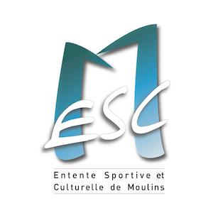 ESCM 35