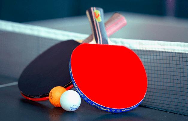 NOUVEAU !!! Ping Pong