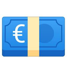 Sponsoring/Mécénat